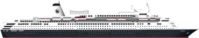 Westerdam
