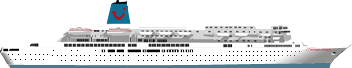 Thomson Spirit