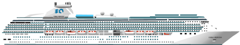 Coral Princess