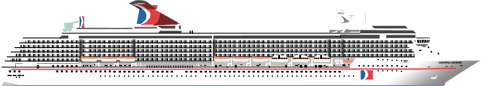 Carnival Spirit