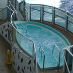 Carnival Breeze - Carnival Cruise Lines