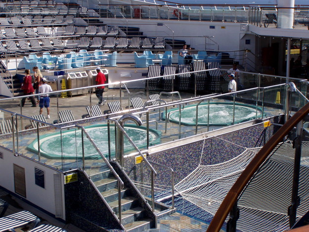 Cruise Ships Carnival Liberty Photo - Pictures of carnival liberty cruise ship