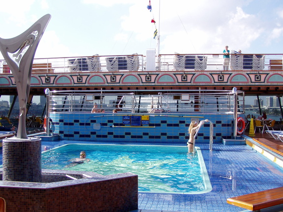 Gallery For Gt Carnival Victory Pool