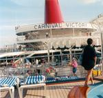 Carnival Victory - Carnival Cruise Lines