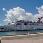 Celebration - Carnival Cruise Lines