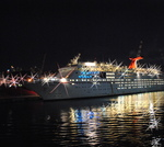 Holiday - Carnival Cruise Lines