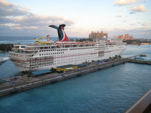 Carnival Cruise Ship Sensation Pictures Facebook  Punchaoscom