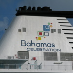 Bahamas Celebration - Celebration Cruise Line