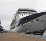 Celebrity Constellation - Celebrity Cruises