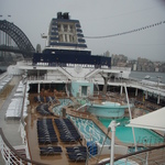 Celebrity Mercury - Celebrity Cruises