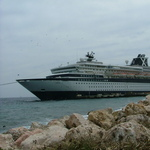 Horizon - Celebrity Cruises