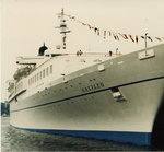 Galileo - Chandris Fantasy Cruises