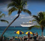 Costa Atlantica - Costa Cruises
