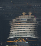 Disney Dream - Disney Cruise Line
