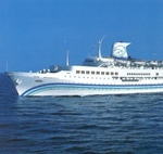 Dolphin IV - Dolphin Cruise Lines