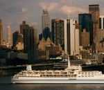 OceanBreeze - Dolphin Cruise Lines