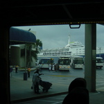 OceanBreeze - Imperial Majesty Cruise Lines
