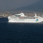 Island Escape - Island Cruises