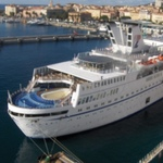 Coral - Louis Cruise Lines