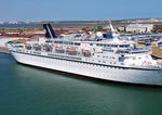 MSC Rhapsody - MSC Cruises