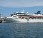 Norwegian Crown - Norwegian Cruise Line