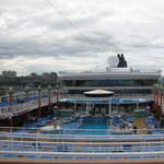 Norwegian Dawn - Norwegian Cruise Line