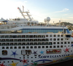 Norwegian Star - Norwegian Cruise Line