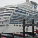 Coral Princess - Princess Cruises