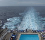 Crown Princess - Princess Cruises