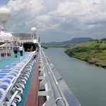Dawn Princess - Princess Cruises