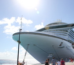 Ruby Princess - Princess Cruises