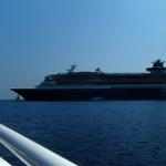 Sovereign - Pullmantur Cruises