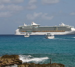 Freedom of the Seas - Royal Caribbean International