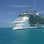 Liberty of the Seas - Royal Caribbean International