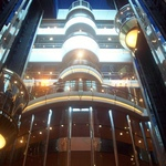 Mariner of the Seas - Royal Caribbean International