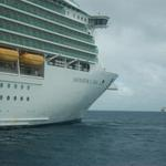 Navigator of the Seas - Royal Caribbean International