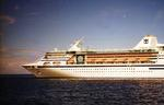 Nordic Empress - Royal Caribbean International