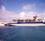 Song of America - Royal Caribbean International