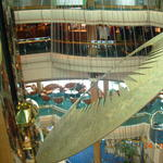 Splendour of the Seas - Royal Caribbean International