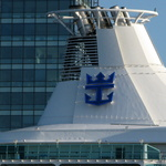 Vision of the Seas - Royal Caribbean International