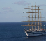 Royal Clipper - Star Clippers