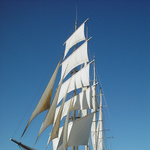 Star Clipper - Star Clippers