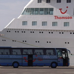 Emerald - Thomson Cruises