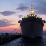 Aegean Odyssey - Voyages to Antiquity